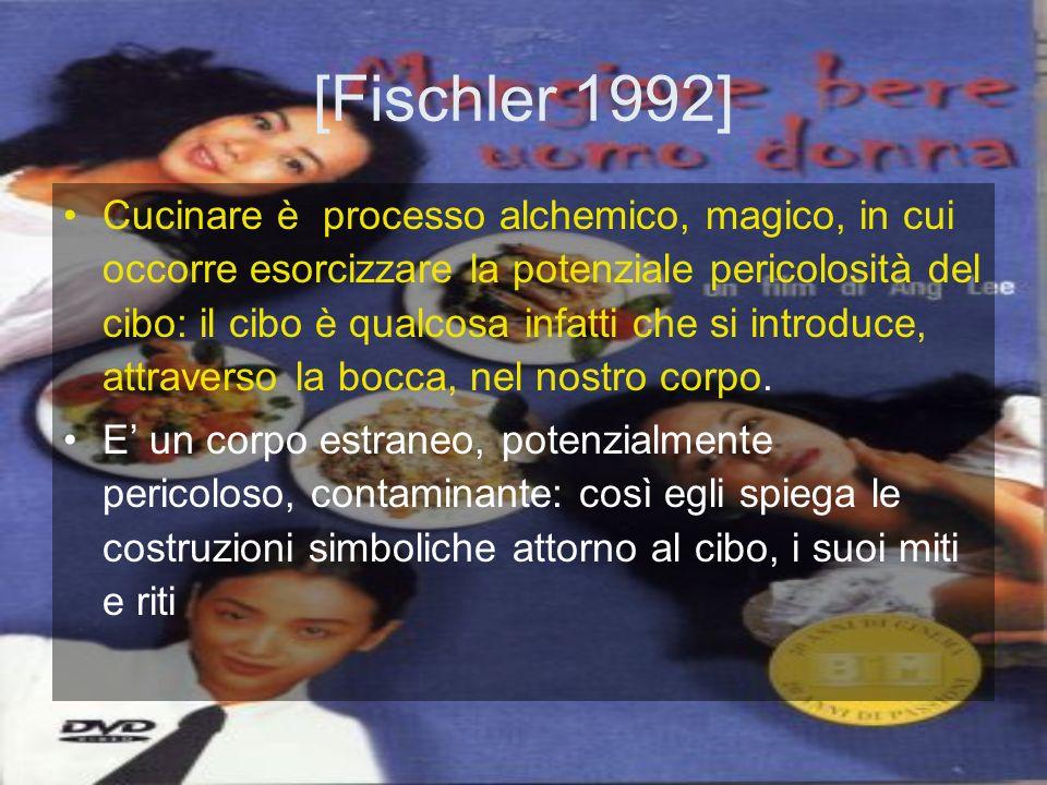 [Fischler 1992]